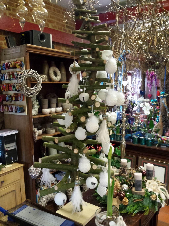 alternatieve-kerstboom-02