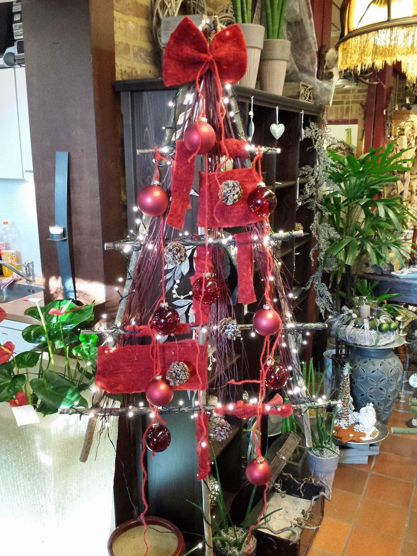 alternatieve-kerstboom-06