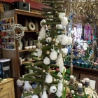 alternatieve-kerstboom-02