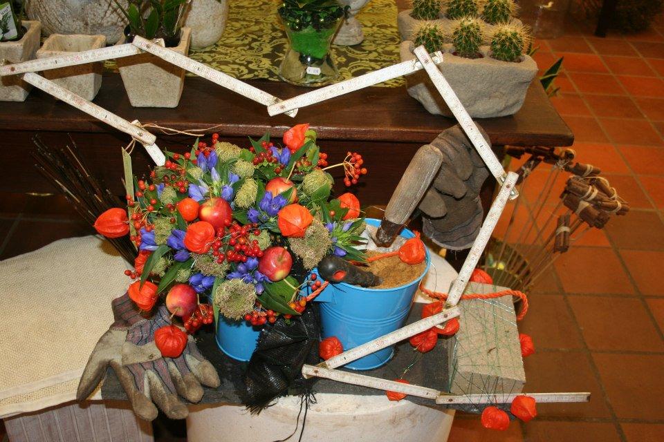 bloemstukken 08