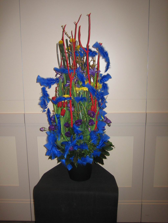 bloemstukken 15