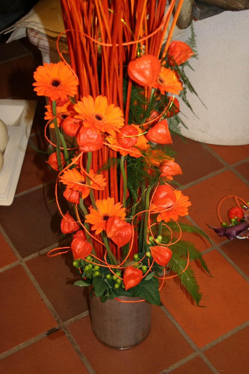 bloemstukken 36