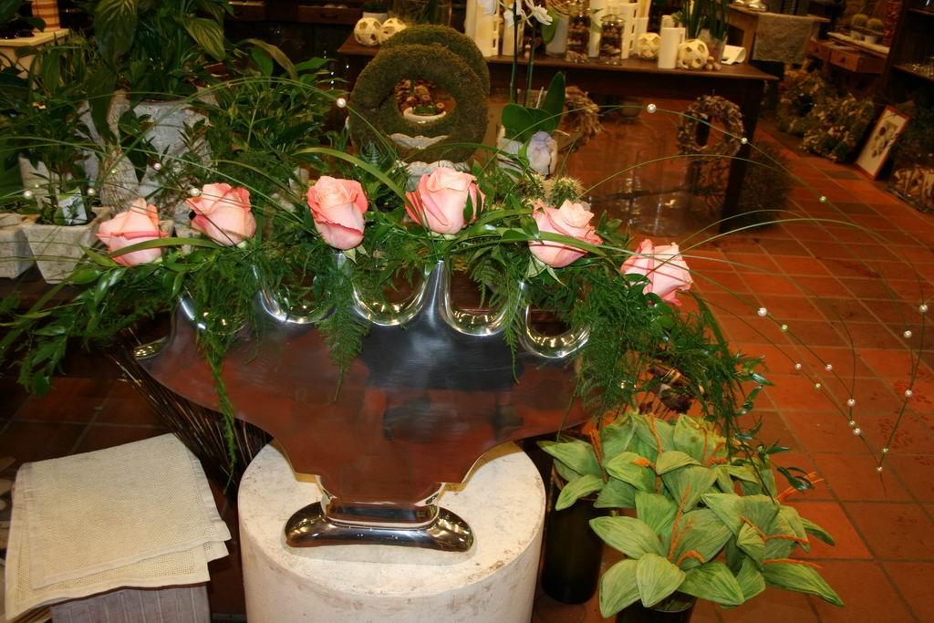 bloemstukken 37