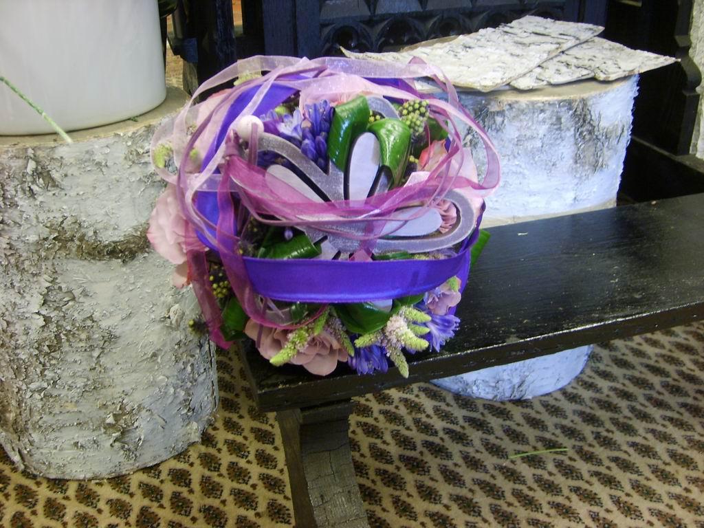 bloemstukken 47