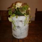 bloemstukken 09