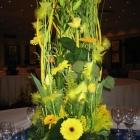 bloemstukken 16