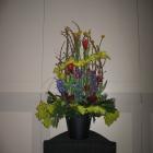 bloemstukken 23
