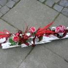 bloemstukken 01
