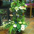 bloemstukken 02