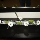 bloemstukken 05
