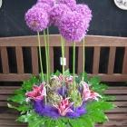 bloemstukken 11