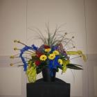 bloemstukken 22