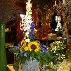 bloemstukken 25