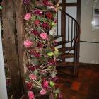 bloemstukken 29