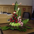 bloemstukken 34