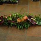 bloemstukken 35