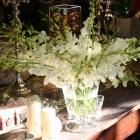bloemstukken 39