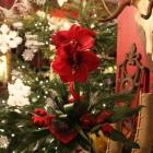 bloemstukken 43
