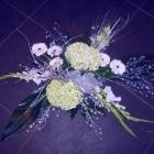 bloemstukken 45