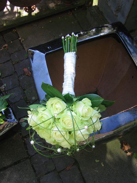 bruidsboeketten 01
