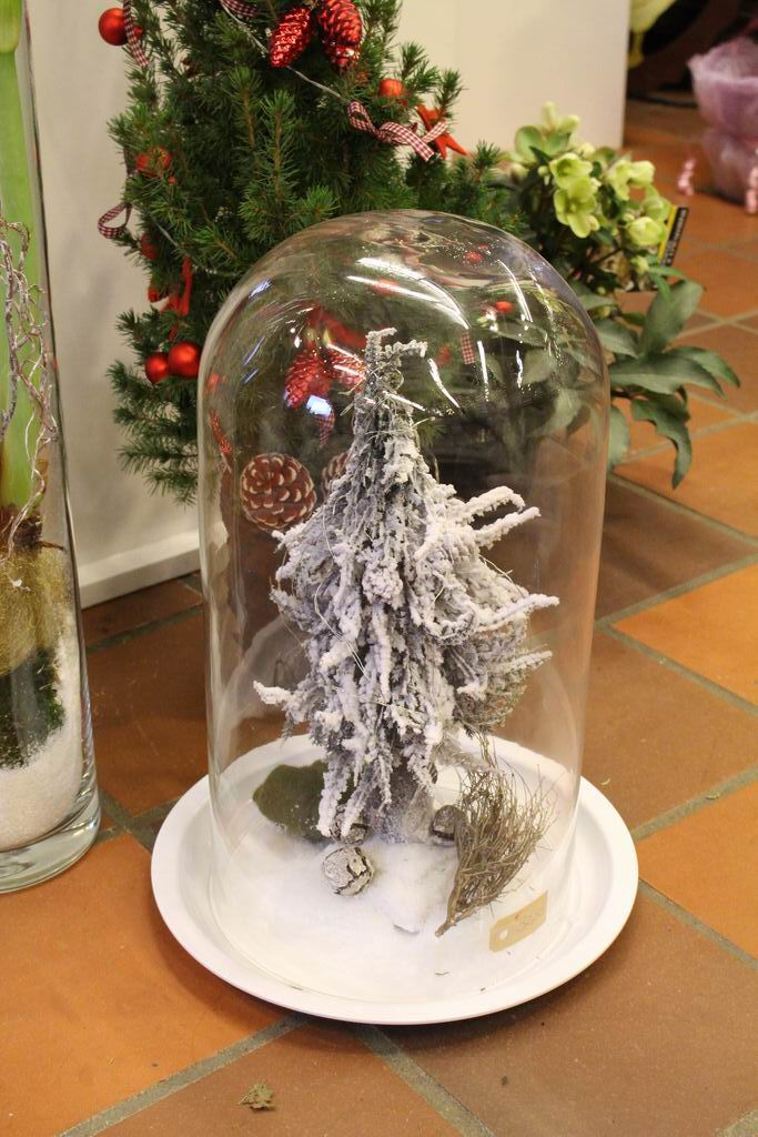 Kerst bij Abby Lempers 18