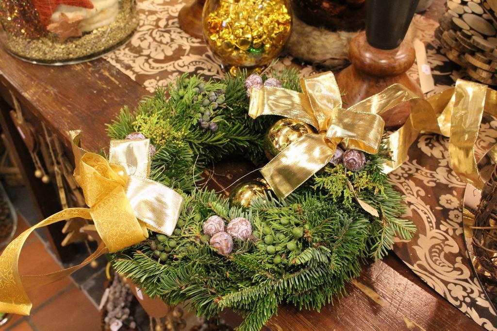 Kerst bij Abby Lempers 36