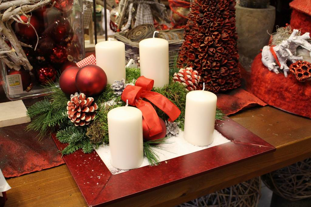 Kerst bij Abby Lempers 42