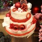 Kerst bij Abby Lempers 12