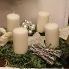 Kerst bij Abby Lempers 16