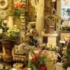 Kerst bij Abby Lempers 57