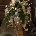 Kerst bij Abby Lempers 58