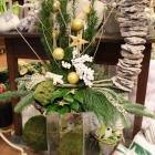 Kerst bij Abby Lempers 02