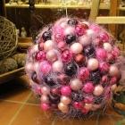 Kerst bij Abby Lempers 09
