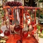 Kerst bij Abby Lempers 11