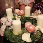 Kerst bij Abby Lempers 17