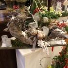 Kerst bij Abby Lempers 46