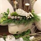 Kerst bij Abby Lempers 63