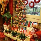 Kerst bij Abby Lempers 74