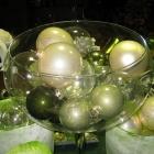 kerst decoraties 1