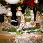kerst decoraties 4