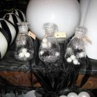 kerst decoraties 5