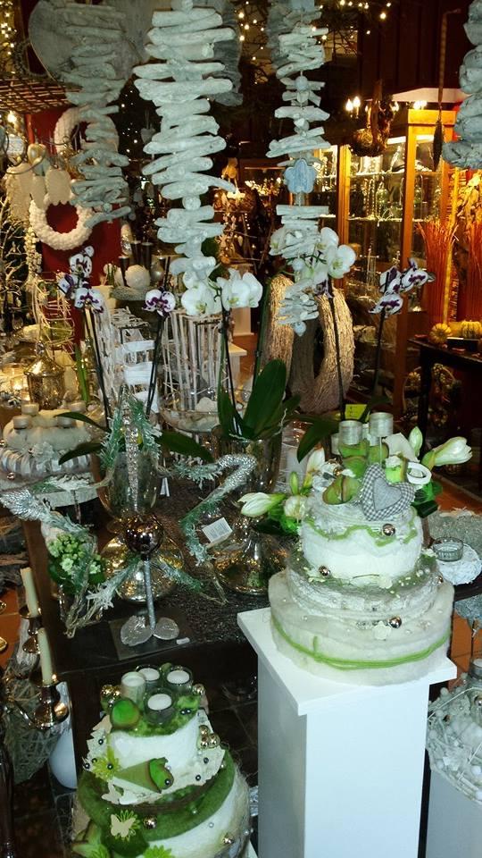 kerst decoraties 6