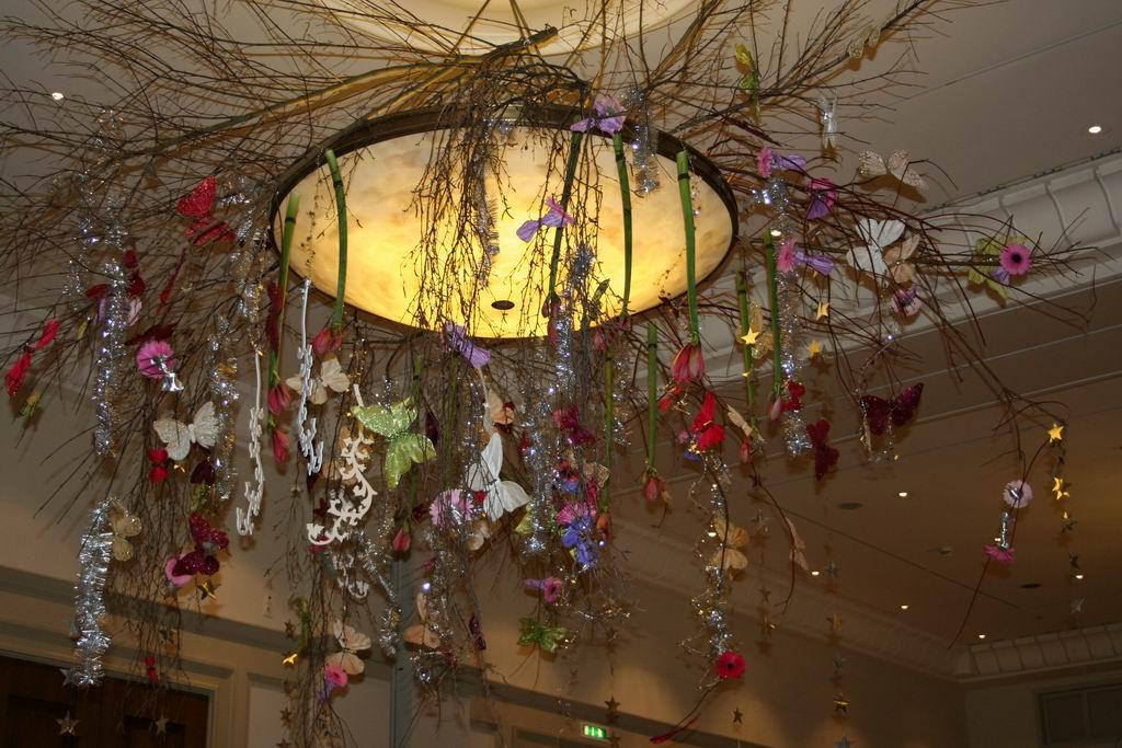 Decoraties voor kerst op maat gemaakte kerst decoraties mode mooie papieren zak kerst on - Mode decoratie ...
