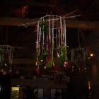 Plafond decoraties 28