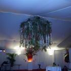 Plafond decoraties 29