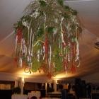 Plafond decoraties 31