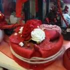valentijn 10