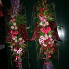 Wand decoraties 03