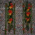 Wand decoraties 07