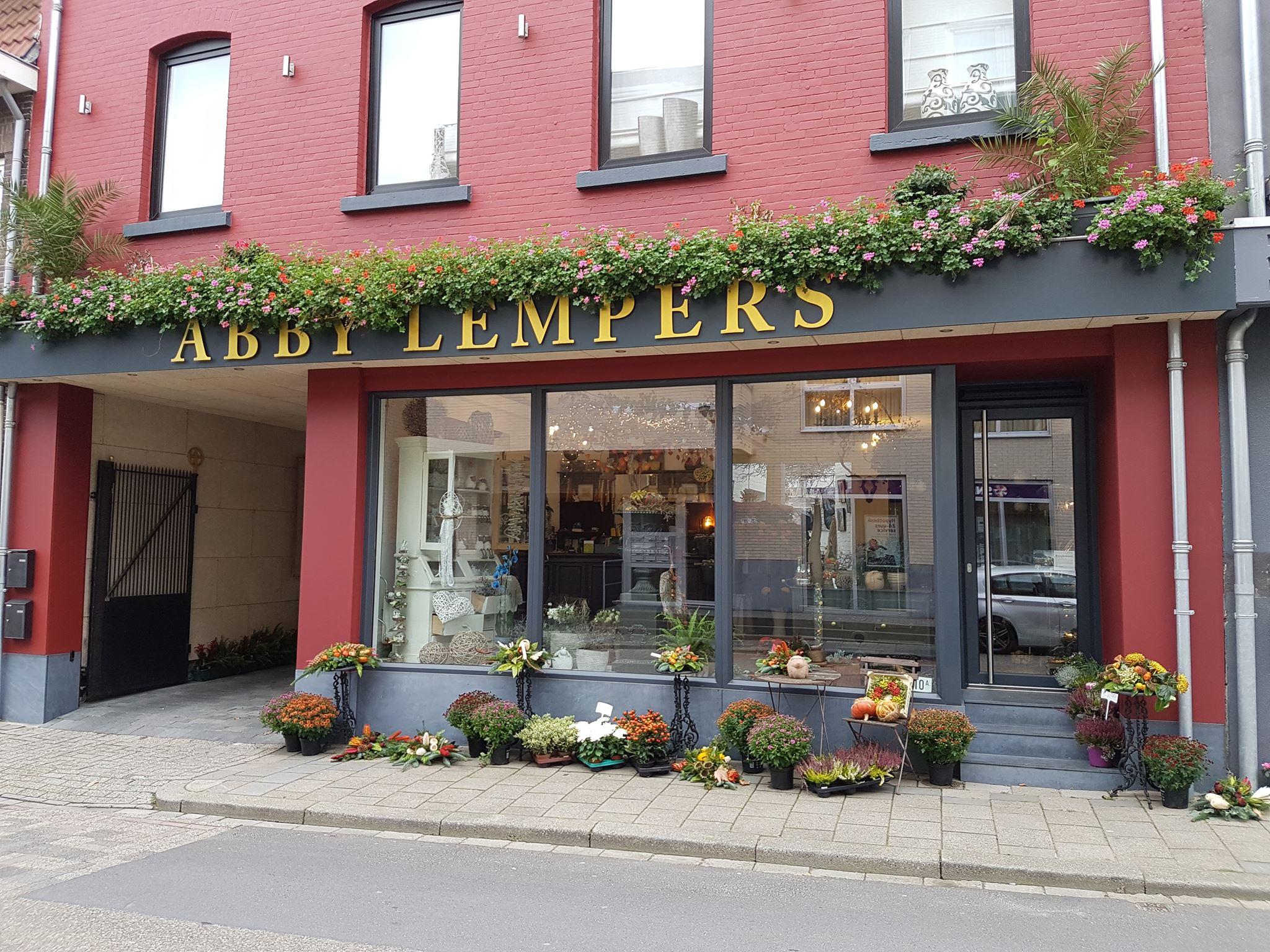 abby-lempers-bloemen